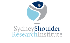 Sydney Shoulder Research Institute